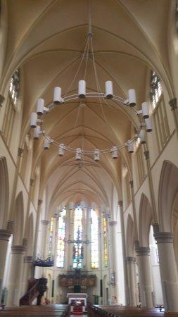 St. Michaelskerk