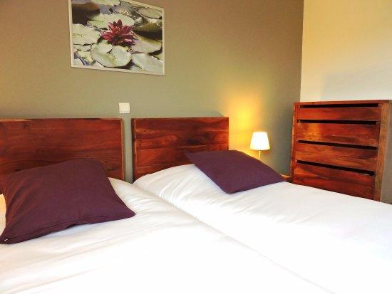 Appart Hotel Victoria Bordeaux
