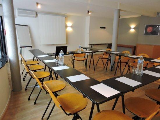 Appart 39 hotel victoria garden bordeaux updated 2017 for Appart hotel bordeaux centre