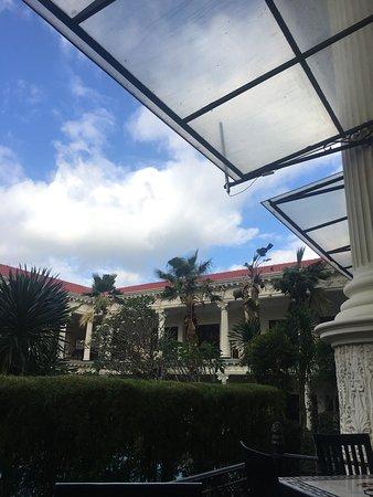 The Grand Palace Hotel Yogyakarta: photo0.jpg
