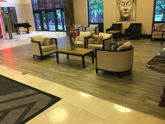 Lafayette Park Hotel and Suites: photo4.jpg