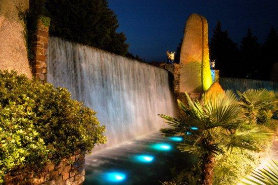 Horseshoe Bay Resort 2017 Prices Reviews Amp Photos Texas