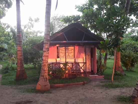 Hotel Aladabo: photo0.jpg