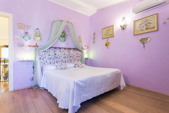 Chambre D Hote Assise Italie
