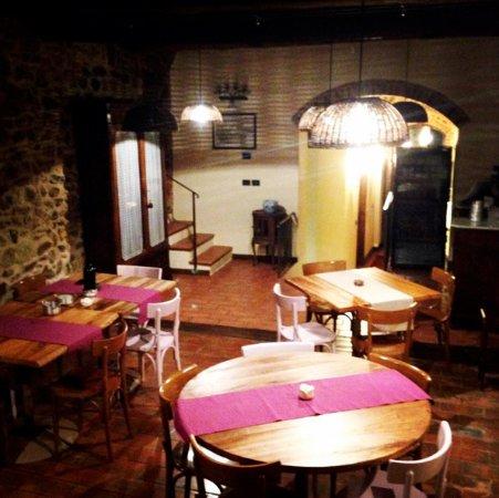 La Taverna del Soldatino