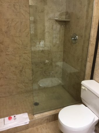 Best Western Plus Abercorn Inn: photo3.jpg
