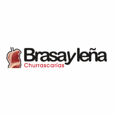 Restaurante brasa y lena en valladolid con cocina asador - Lena majadahonda ...