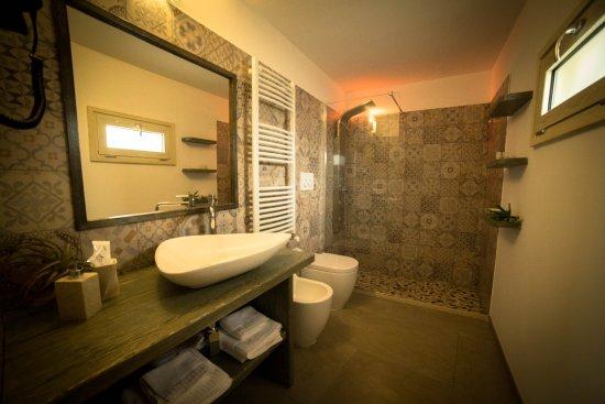 Fantastico box doccia idromassaggio offerte con bagno turco cheope