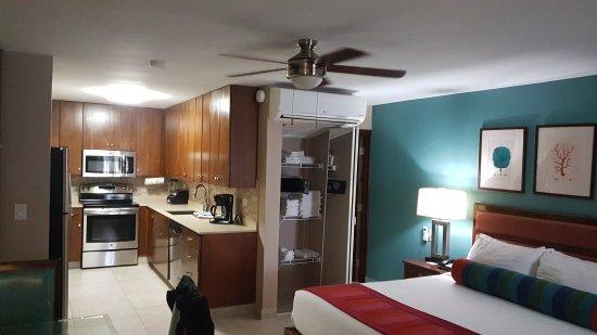 Simpson Bay Resort & Marina: 20170629_163111_large.jpg