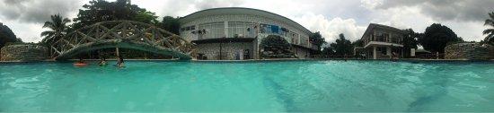 Indang, Philippines: photo5.jpg