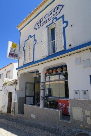 Restaurante O Lourenco Picture