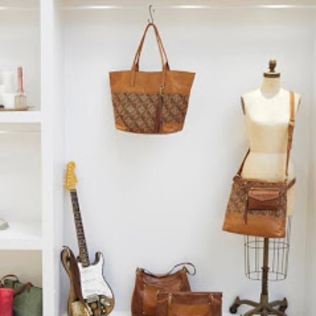 The Hobo Flagship Store (Annapolis) - 2019 All You Need to Know ... 2f4fd252c4