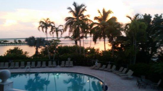 Sanibel Island Hotels: Sanibel Harbour Marriott Resort & Spa