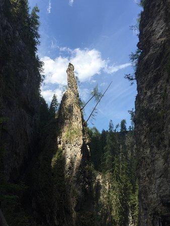 Taxenbach, Österreich: photo3.jpg