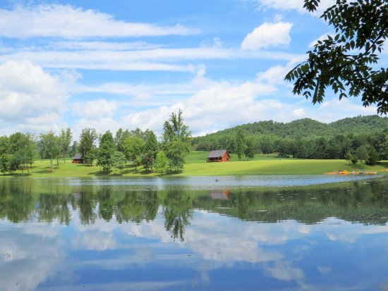 Southern Comfort Lakeside Cabin Resort 2017 Reviews