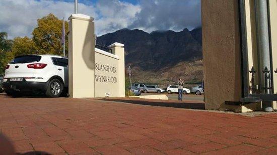 Robertson, South Africa: FB_IMG_1501690645710_large.jpg