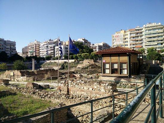 西ギリシャの写真 - 西ギリシャ,...