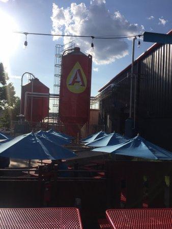 austin beerworks tx omd men tripadvisor