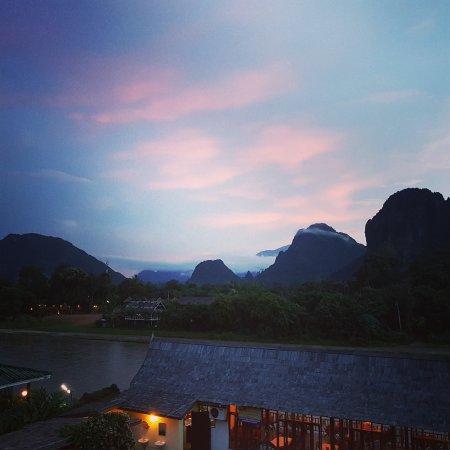 The Elephant Crossing Hotel: IMG_20170730_185640_820_large.jpg
