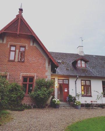 Haslev, Denmark: IMG_20170801_213712_032_large.jpg