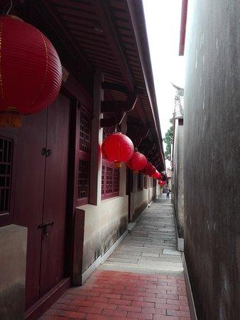 Qingjinmen Township Zhongbingshu : IMG_20160524_142419_large.jpg