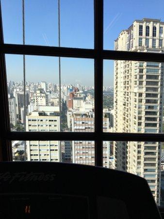Hotel Fasano Sao Paulo: photo2.jpg