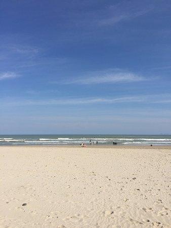 Strand, Afrika Selatan: photo0.jpg