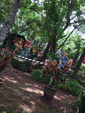 Loutolim, India: IMG-20170730-WA0024_large.jpg