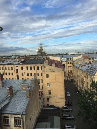 Kempinski Hotel Moika 22 Updated 2018 Prices Reviews St Petersburg Russia Tripadvisor