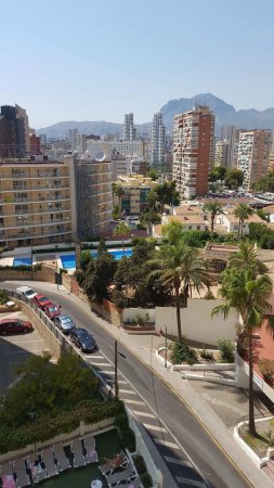 Now Benidorm : photo2.jpg