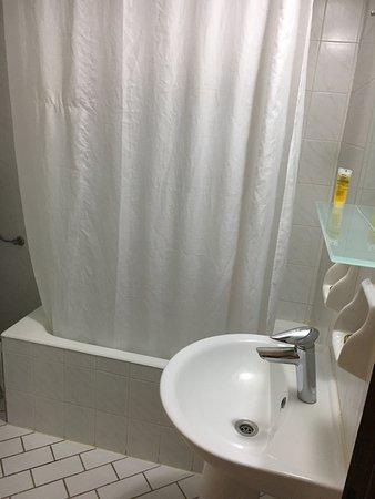 Hotel Akti Corali: photo1.jpg