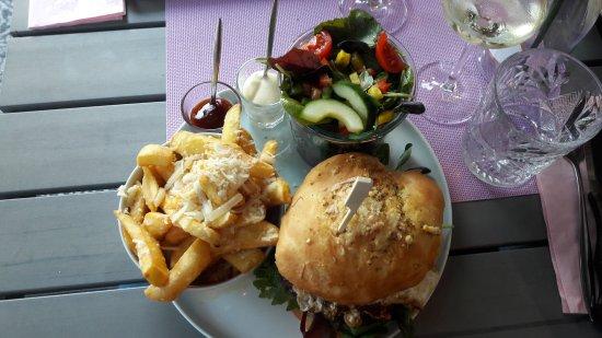 Stilvoll Andernach Restaurant Bewertungen