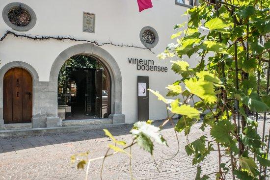 Vineum Bodensee