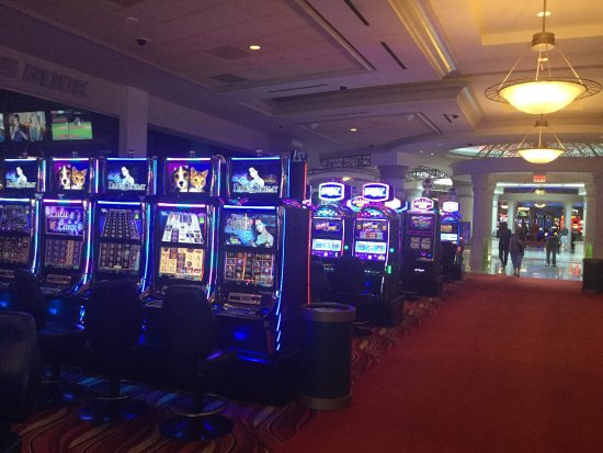 Dover Downs Casino: photo7.jpg