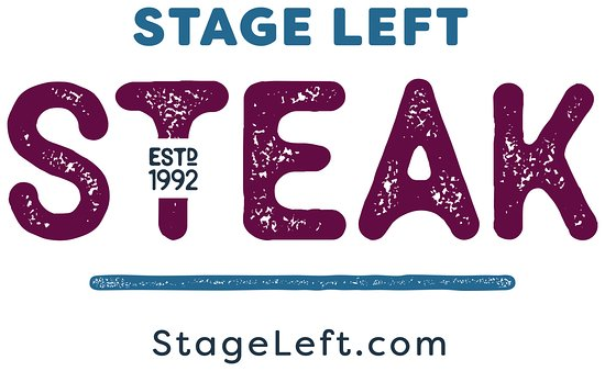 Image result for stage left steak