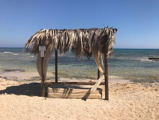 Thalassines Beach Villas Hotel: photo1.jpg