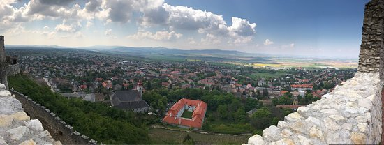 Sumeg, Węgry: photo3.jpg