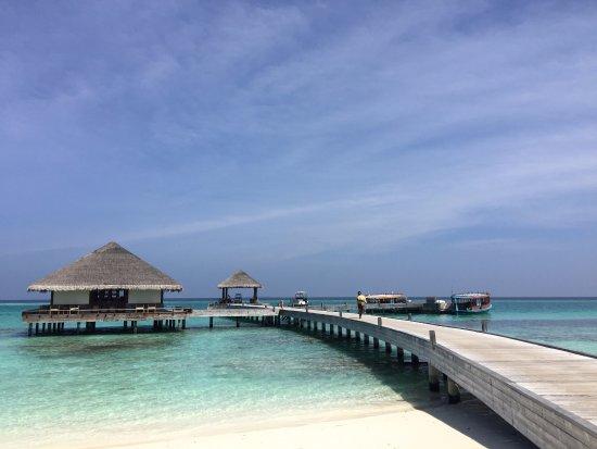 Raa Atoll صورة فوتوغرافية