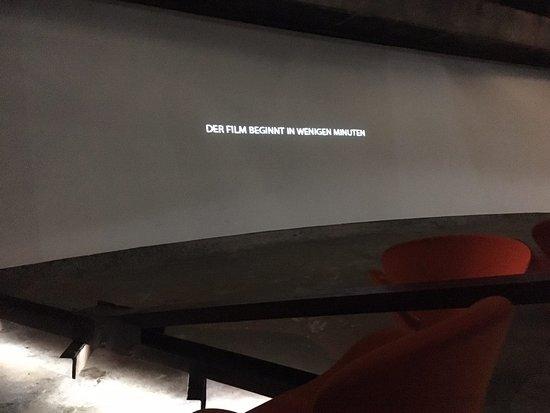Ruhr Museum: 360° Film (Bild7)