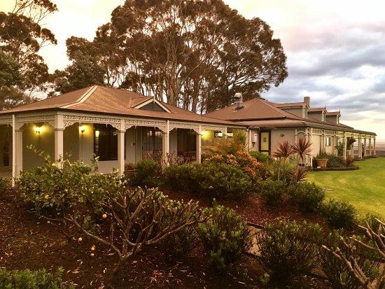 Kaitaia, New Zealand: photo9.jpg