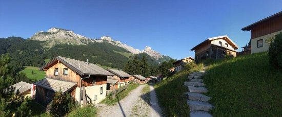 Annaberg-Lungotz, Austria: photo0.jpg