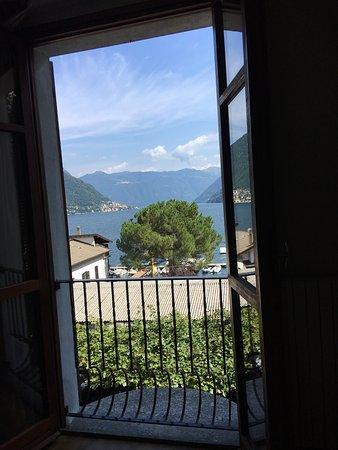 Faggeto Lario, Italia: photo2.jpg