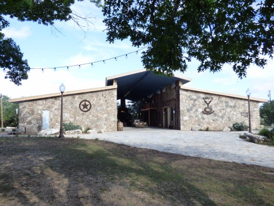Mountain Home, TX: We offer plenty of lodging options to suit your needs.