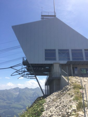 Moleson, Switzerland: photo0.jpg