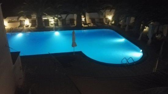 호텔 스트로길리 사진
