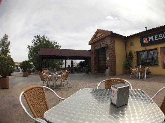 Teba, إسبانيا: photo1.jpg