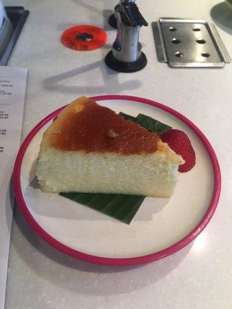 Sushi Restaurant Aberdeen