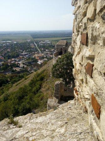 Sumeg, Węgry: Шюмег