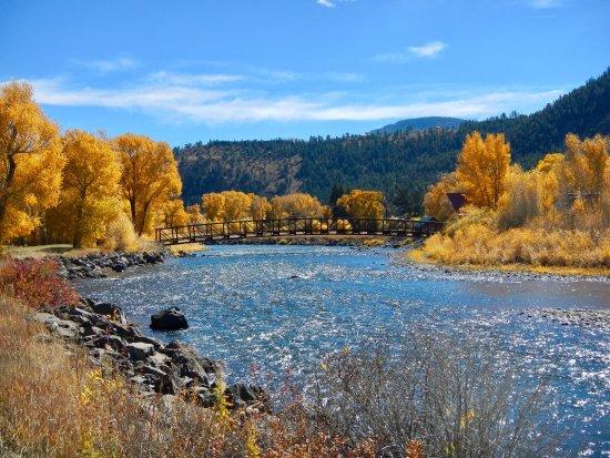 South Fork, CO: photo3.jpg