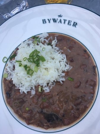 ByWater Restaurant: photo2.jpg
